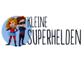 Kleine Superhelden – Individuell gestaltete Poster für die ganze Familie