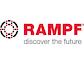 RAMPF-Gruppe erwirtschaftet konsolidierten Umsatz in Höhe von 165,4 Mio. Euro