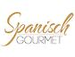 Spanisch Gourmet feiert Eröffnung des Onlineshops