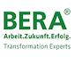 BERA mit begehrten kununu-Gütesiegeln ausgezeichnet