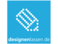 Designenlassen.de startet Affiliate Programm