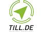 Spannende Seminare zum Thema Online Marketing von TILL.DE