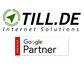 Der neue Seminarkatalog von TILL.DE