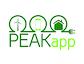 PEAkapp - die App für das Energiesparen zu Hause