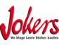Bücher ab 1 Euro:Jokers startet Taschenbuch-Sommer