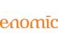 RWE optimiert Vertrieb mit Enomic Kalkulationstool