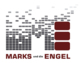 Marks & die Engel Media GmbH produziert neue Dokumentation für ZDF 37 Grad