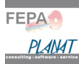 FEPA: Kundenorientierte ERP/PPS-Software dank innovativer Details