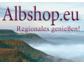 Wild von der Schwäbischen Alb versus importiertem Klonfleisch