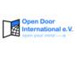 Soziales Engagement zahlt sich aus – ODI vergibt wieder Stipendien