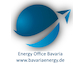 Neuer Ärger mit Care Energy Holding GmbH