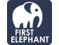 Elephant Self Storage ist Mitglied im Verband deutscher Selfstorage Unternehmen e.V.