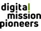 dmp! nutzt die Digitalisierung zur Erreichung der Nachhaltigkeitsziele in Unternehmen