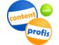 Condrac bietet Buchhaltungsservice und mehr