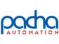 Pacha Automation noch mehr Highlights für die diesjährige SMT Messe in Nürnberg