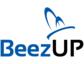 BeezUP zu Gast beim Hitmeister e-Commerce Day in Köln!