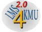 Neue Kooperationsangebote der Uni Bamberg – Das Projekt LMS4KMU 2.0 startet in ein neues Semester