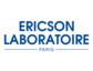 Lanserhof Tegernsee kooperiert mit Ericson Laboratoire