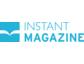 Instant Magazine eröffnet neue Büros in Frankfurt/Main und New York