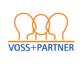 Trainer-Ausbildung  von Voss+Partner, Hamburg