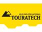 Extrem-Wanderer: Touratech stellt R 1200 GS Rambler vor