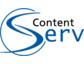 CONTENTSERV und atlantis media präsentieren den Magento E-Shop Connector