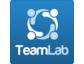 FileLab Webanwendungen - Neuer Ansatz zu den web-basierten Technologien