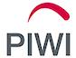 Weyand GmbH - die zuverlässige Hausverwaltung in Neuwied