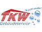 """Klinische Reinheit in Gesundheits- und Pflegeeinrichtungen: TKW etabliert neuen Geschäftsbereich """"Health Clean Service"""""""