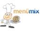 """Offene Schnittstelle ermöglicht die einfache Anbindung an die Gastronomie-Suchmaschine """"menümix"""""""