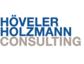 Umfrage zum Einkauf von Marketing-Dienstleistungen durch Versicherungsunternehmen