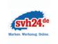 Komplettsortiment von RIDGID® bei svh24.de erhältlich