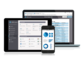 Der combit Report Server 4 ist da: Enterprise Reporting macht Business Intelligence übersichtlicher