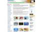 Erstes Psychologie Video Ratgeberportal von Experten
