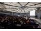 """Ankündigung: 3. ConventionCamp – Internet(Un)Konferenz 2010 mit Schwerpunktthema """"Smart Cities"""""""