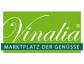 """Genussmesse und Weinmesse """"Vinalia"""" macht Hannover zum Treffpunkt für Gourmets"""