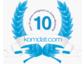 Firmenjubiläum: komdat.com feiert zehn Jahre erfolgreiches Online-Marketing