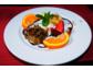 Casalot Berlin: Arabische Spitzenleistung beim Restaurant-Hopping Genießerzeit