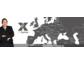 FGXpress - PowerStrips, das US-Wunderprodukt, jetzt auch offiziell in der EU zugelassen