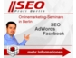 SEO-, AdWords- und Facebook-Seminare in Berlin