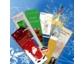 Weihnachten 2011: dskom-Weihnachtsgeschenke-Ideen für Mitarbeiter und Kunden
