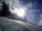 Ein Schwarzwälder Wintermärchen