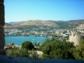 Umfassendes Portal zu einem Urlaub auf der zauberhaften türkischen Halbinsel Bodrum neu im Netz