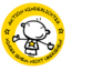 Sehen und nicht übersehen: 93.000 Schutzreflektoren für Schulkinder