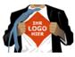 GraphicMail launcht Einsteiger-Whitelabellösung für Reseller