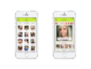"""Social App """"Qeep"""" jetzt auch fürs iPhone"""
