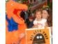 """""""Der Berg tobt!"""" für Kinder in der KulturBrauerei - Das Kinderfest des Prenzlauer Bergs"""