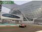 Formel 1-Rennen und Verkaufstraining in der Wüste