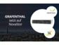 GRAFENTHAL setzt auf NovaStor: Backup Appliance Made in Germany zur Sicherung von Netzwerkdaten