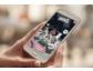 """Humor als """"Grammelig"""" Roter Faden – Sascha Grammails Gute Laune-Grusskarten toppen die APP-Charts"""